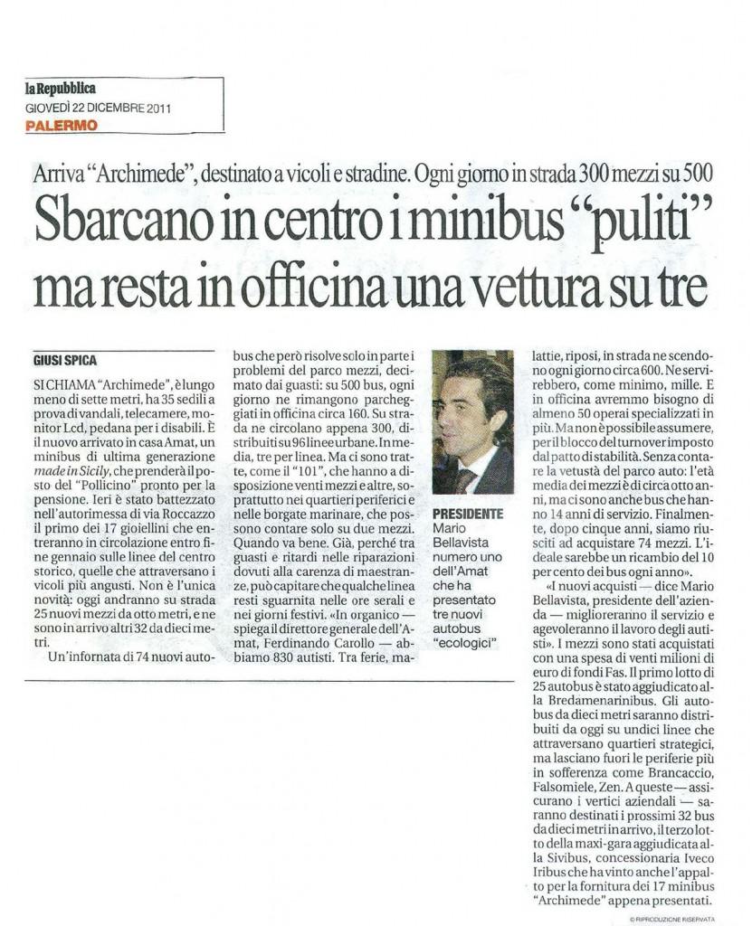 2011-12-22_La-Repubblica-PA