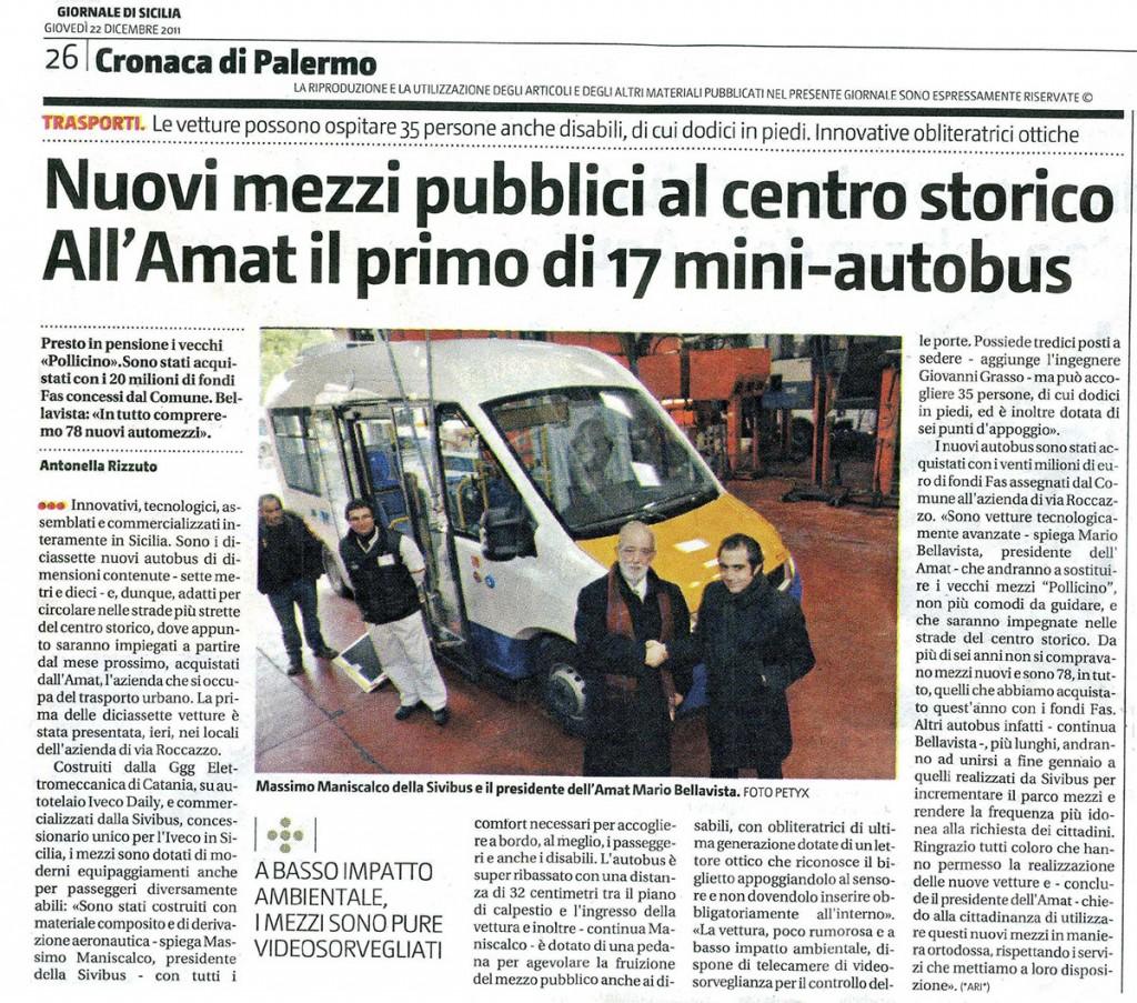 Giornale-di-Sicilia