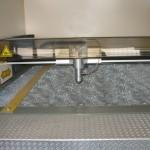 gtl0806-laser1