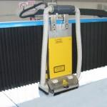 gtl3020-laser1