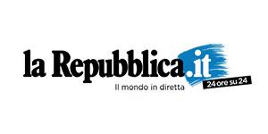 """Sbarcano in centro i minibus """"puliti"""" ma resta in officina una vettura su 3"""