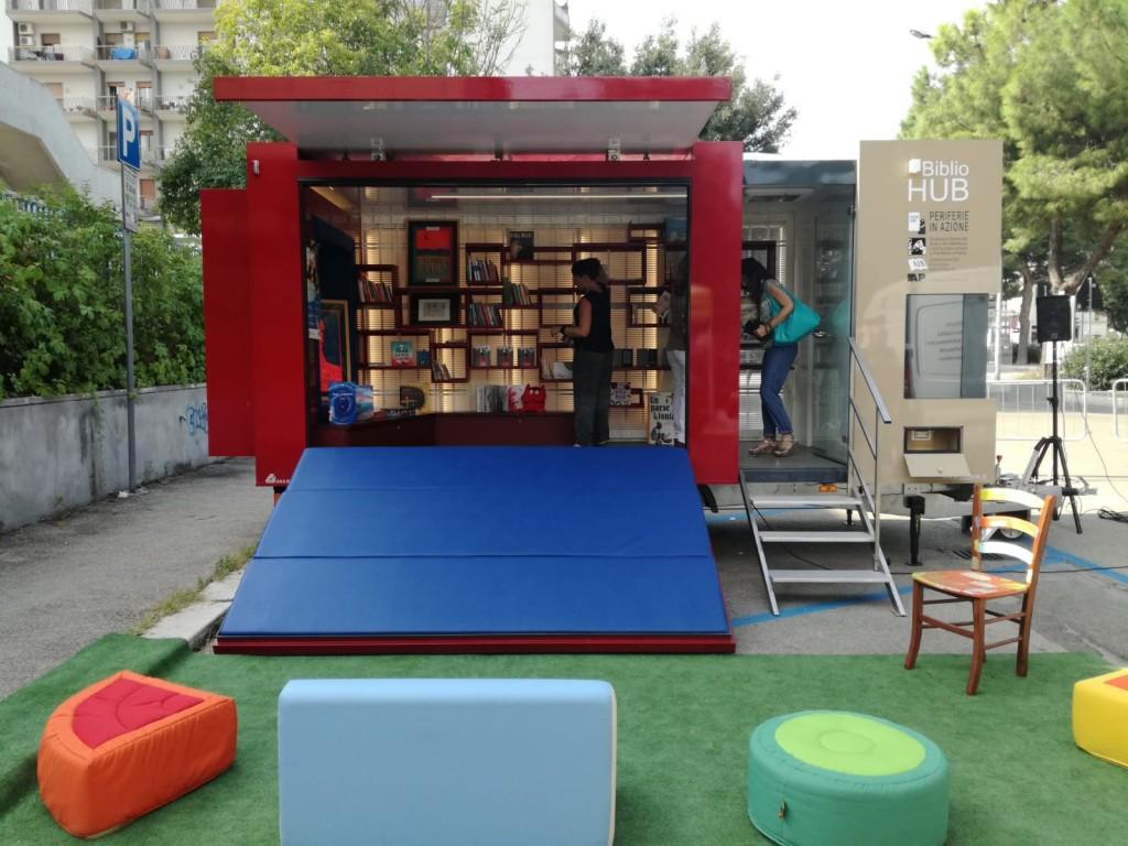 BiblioHUB-tour_Foggia