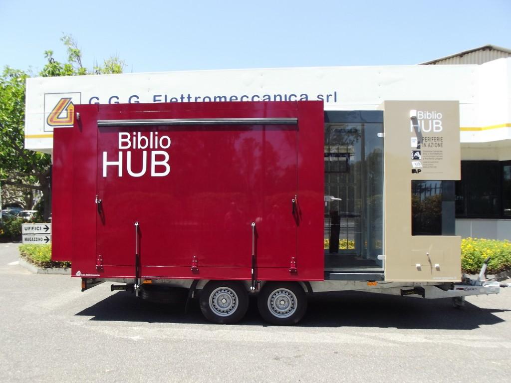 hub02