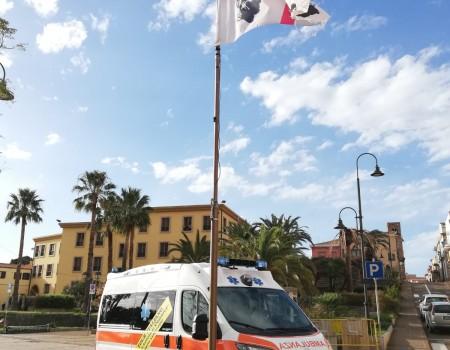 Tour Sardegna2018