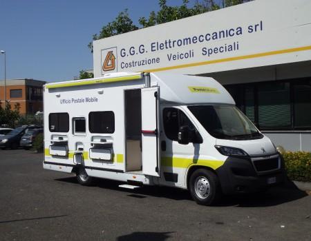 UPM Ufficio Mobile