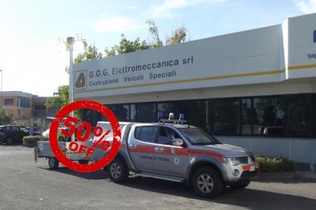 carrello3b