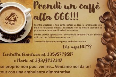 caffèggg02
