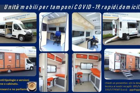 ambmobili-tampcovid-19